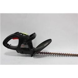 B&D HEDGE TRIMMER
