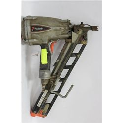 PASSLOAD FRAMING NAILER