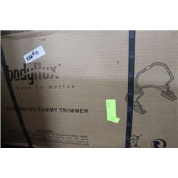 BODY FLUX  ABDOMINOUS TUMMY TRIMMER