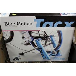BLUE MOTION T2600 RESISTANCE TRAINER