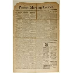 Prescott Morning Courier: February 24, 1897
