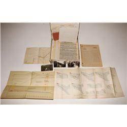 Oxford Mine Archive