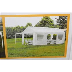 NEW 10' X 20' MULTI FUNCTION PARTY TENT