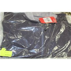 NORTHFACE OUTDOOR ZIP UP ON CHOICE: SIZE M