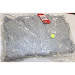 NORTHFACE OUTDOOR ZIP UP ON CHOICE: SIZE XL