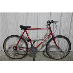 Vehicle Bike Fitness Amp Industrial Auction Vehicle Amp Industrial Auction Page 1 Of 47 Able Auctions You'll receive email and feed alerts when new items arrive. vehicle bike fitness amp industrial