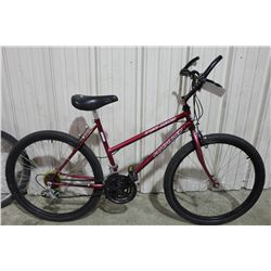 Vehicle Bike Fitness Amp Industrial Auction Vehicle Amp Industrial Auction Page 1 Of 47 Able Auctions At scott, cycling is part of our life. vehicle bike fitness amp industrial