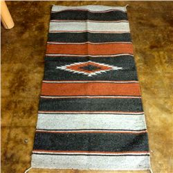 Beautiful Southwestern Textile
