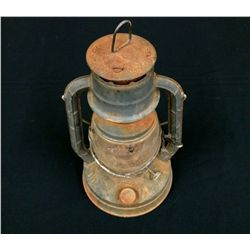 Vintage Dietz Kerosene Lantern