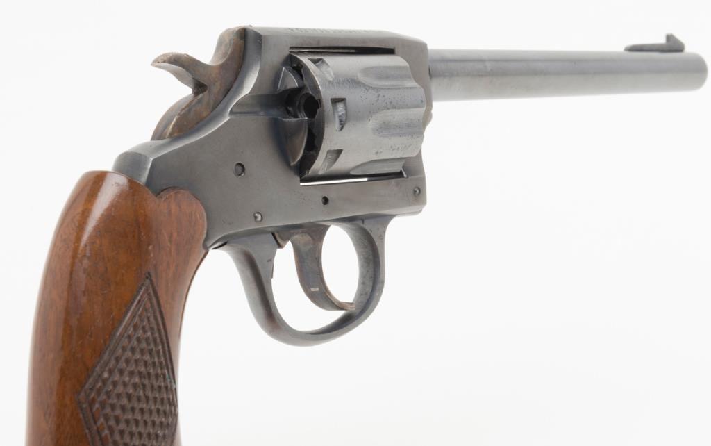 iver johnson target sealed 8 serial number