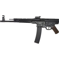 ATI Schmeisser STG 44 .22 long rifle SN A472591