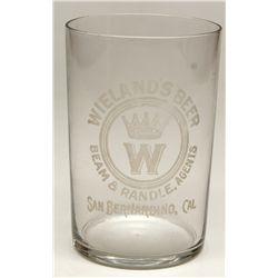 Wieland's Beer
