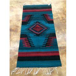 Southwestern Style Textile
