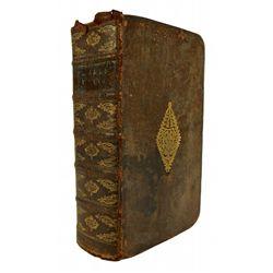 The Best Numismatic Edition of Florus