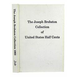 Deluxe Brobston Reprint