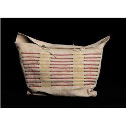 Cheyenne Beaded Possible Bag