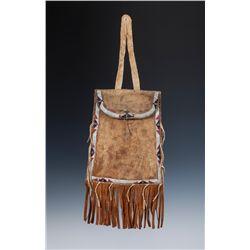 Southern Plains Dispatch Bag