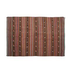 Chinle Revival Navajo Textile