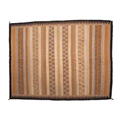 Chinle Room Size Navajo Rug