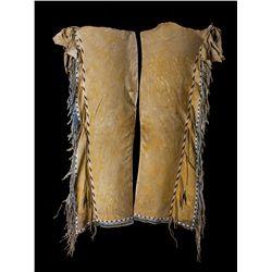 Southern Plains Men's Leggings