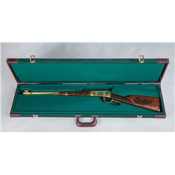 Harry Carey Jr. Limited Edition Winchester