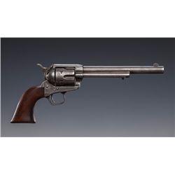 U. S. Colt Single Action