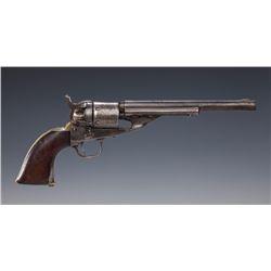 Colt 1861 Navy, Richards Conversion