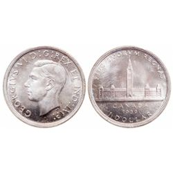 $1.00. 1939. ICCS SP-67.