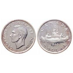 $1.00. 1945. ICCS SP-65.