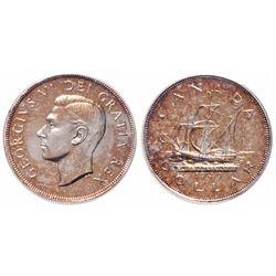 $1.00. 1949. ICCS SP-66.