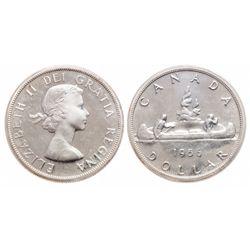 $1.00. 1956. ICCS PL-66.