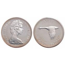 $1.00. 1967. ICCS SP-66.