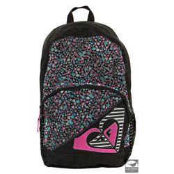 Tessie's Hero Backpack from Annie