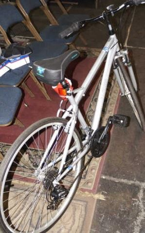 7587ab10556 ... Image 4 : Men's 700c Schwinn Verano Bike, New