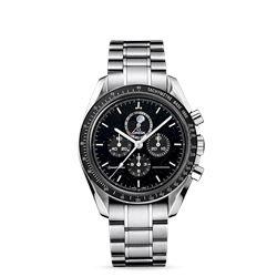 282-10362:Omega Speedmaster Moonwatch
