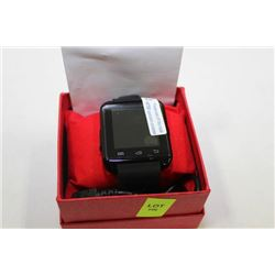 NEW DIGITAL SMART WATCH FOR IPHONE AND ANDROID