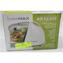HOME MAT MINI CHOPPER
