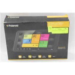 """POLAROID 9"""" TABLET (PMID901)"""