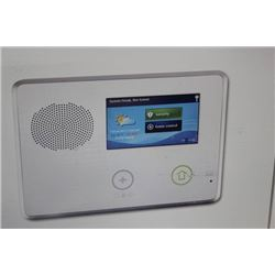 2 GIG COMPLETE HOME SECURITY SYSTEM W SMARTPHONE