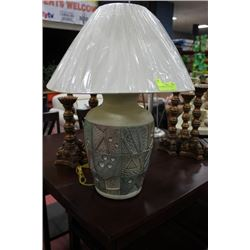 NEW SHOWHOME STYLE LAMP