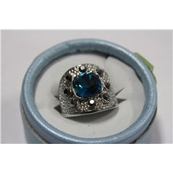 FASHION JEWELLERY RING ON CHOICE