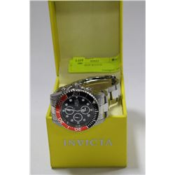 INVICTA PRO DIVER MENS WATCH