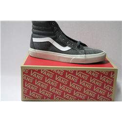 NEW VANS SHOES MENS SIZE 7