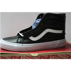 NEW VANS SHOES MENS SIZE 11