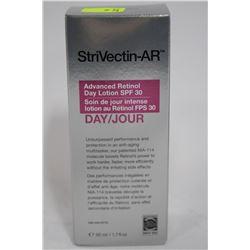 STRIVECTIN-AR ADVANCES RETINOL DAY LOTION
