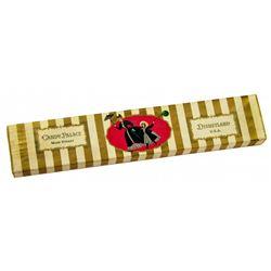 Candy Palace speciality box.