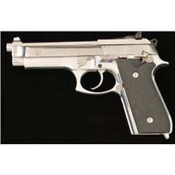 Taurus PT99 Cal; 9mm SN; TKH11974AFSD