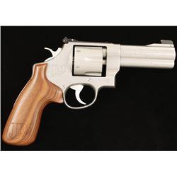 Smith & Wesson 625-8 Cal; 45 ACP SN; CUA5927