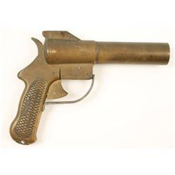 Skylar Flare Gun