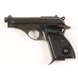 Beretta 70S Cal: .380 SN: A54068Y